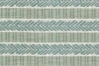 Waverly ADMIRAL STRIPE SPA 680101 Stripe Jacquard Upholstery And Drapery Fabric