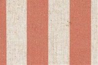 Waverly MARGATE STRIPE ADOBE 654232 Stripe Linen Blend Fabric