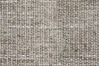 P/K Lifestyles ETCETERA SLATE 405155 Solid Color Upholstery Fabric