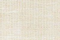 P/K Lifestyles ETCETERA IVORY 405151 Solid Color Upholstery Fabric