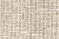 P/K Lifestyles ETCETERA FLAX 405150 Solid Color Fabric