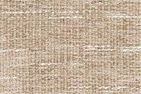 P/K Lifestyles ETCETERA FOSSIL 405153 Solid Color Upholstery Fabric