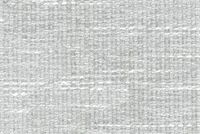 P/K Lifestyles ETCETERA CLOUD 405157 Solid Color Upholstery Fabric