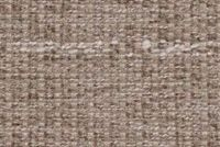 P/K Lifestyles ETCETERA MUSHROOM 405154 Solid Color Upholstery Fabric