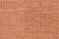 P/K Lifestyles ETCETERA PERSIMMON 405159 Solid Color Upholstery Fabric