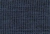 P/K Lifestyles ETCETERA NIGHT 405156 Solid Color Upholstery Fabric