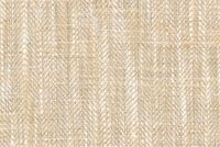 P/K Lifestyles MULBERRY WHEAT 405110 Solid Color Upholstery And Drapery Fabric