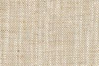 P/K Lifestyles MULBERRY BAMBOO 405111 Solid Color Fabric