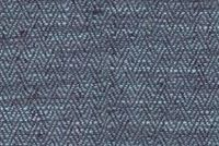 P/K Lifestyles RASHAM BALTIC 405101 Diamond Jacquard Fabric