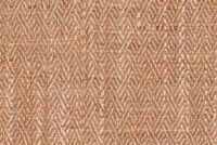 P/K Lifestyles RASHAM RUSSET 405102 Diamond Jacquard Upholstery And Drapery Fabric
