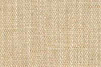 P/K Lifestyles RASHAM CORNSILK 405103 Diamond Jacquard Upholstery And Drapery Fabric