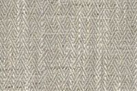 P/K Lifestyles RASHAM FOSSIL 405105 Diamond Jacquard Upholstery And Drapery Fabric
