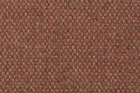 Sunbrella 16001-0006 BLEND CLAY Solid Color Indoor Outdoor Upholstery Fabric