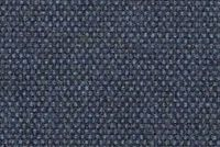 Sunbrella 16001-0001 BLEND INDIGO Solid Color Indoor Outdoor Upholstery Fabric