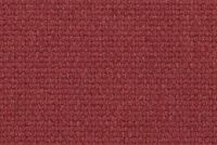 Sunbrella 16001-0007 BLEND CHERRY Solid Color Indoor Outdoor Upholstery Fabric