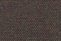 Sunbrella 16001-0003 BLEND SABLE Solid Color Indoor Outdoor Upholstery Fabric