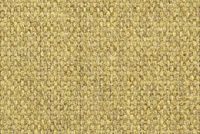 Sunbrella 16001-0013 BLEND HONEY Solid Color Indoor Outdoor Upholstery Fabric