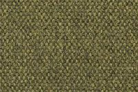 Sunbrella 16001-0005 BLEND CACTUS Solid Color Indoor Outdoor Upholstery Fabric