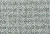 Sunbrella 16001-0009 BLEND MIST Solid Color Indoor Outdoor Upholstery Fabric