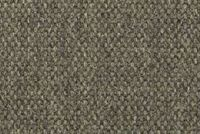 Sunbrella 16001-0004 BLEND SAGE Solid Color Indoor Outdoor Upholstery Fabric