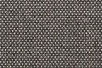 Sunbrella 16001-0008 BLEND COAL Solid Color Indoor Outdoor Upholstery Fabric