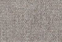 Sunbrella 16001-0010 BLEND FOG Solid Color Indoor Outdoor Upholstery Fabric
