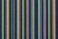 Sunbrella 56100-0000 CULTIVATE BREEZE Stripe Indoor Outdoor Upholstery Fabric