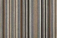 Sunbrella 56107-0000 CULTIVATE STONE Stripe Indoor Outdoor Upholstery Fabric