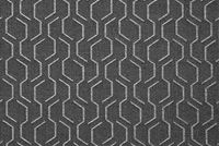 Sunbrella 69010-0002 ADAPTATION STONE Lattice Indoor Outdoor Upholstery Fabric
