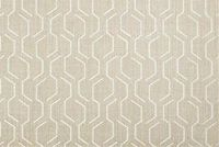 Sunbrella 69010-0001 ADAPTATION LINEN Lattice Indoor Outdoor Upholstery Fabric