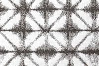 Sunbrella 145256-0005 MIDORI STONE Lattice Indoor Outdoor Upholstery Fabric