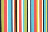 Covington SD-REEF STRIPE 100 MULTI Stripe Indoor Outdoor Upholstery Fabric