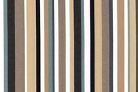 Covington SD-REEF STRIPE 922 GRANITE Stripe Indoor Outdoor Upholstery Fabric
