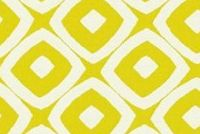 Covington SD-SUNBLOCK 244 ACID GREEN Lattice Indoor Outdoor Upholstery And Drapery Fabric