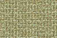 Covington SD-MELANGE 118 SANDSTONE Solid Color Indoor Outdoor Upholstery Fabric