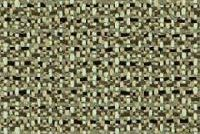 Covington SD-MELANGE 922 GRANITE Solid Color Indoor Outdoor Upholstery Fabric