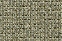 Covington SD-MELANGE 145 TRAVERTINE Solid Color Indoor Outdoor Upholstery Fabric