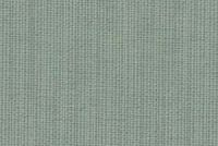 Covington SD-ZEN 95 DOLPHIN Indoor Outdoor Upholstery Fabric