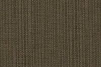 Covington SD-ZEN 605 COCONUT Indoor Outdoor Upholstery Fabric