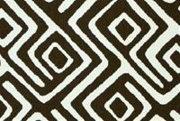 Covington SD-JABARI 605 COCONUT Diamond Indoor Outdoor Upholstery Fabric