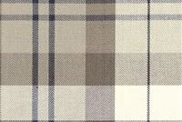 Covington LELAND 196 LINEN Plaid Fabric