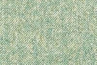 Covington HP-GUILFORD 545 MINERAL Stripe Linen Blend Upholstery Fabric