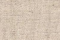 Covington HP-GUILFORD 197 FLAX Stripe Linen Blend Upholstery Fabric