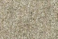 Covington HP-GUILFORD 69 DRIFTWOOD Stripe Linen Blend Upholstery Fabric