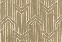 Scott Living Fabrics TOLEDO SANDALWOOD Contemporary Linen Blend Fabric