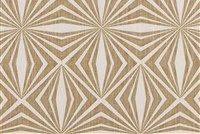 Scott Living Fabrics FRANCISCO SANDALWOOD Contemporary Linen Blend Fabric