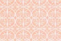 Scott Living Fabrics BOSCO CAMEO Lattice Linen Blend Fabric