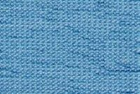 6738911 KINSEY OCEAN Solid Color Upholstery Fabric