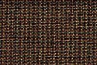 6739111 CALIENTE R 9280-141051-F22 WILDE Solid Color Upholstery Fabric
