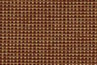 6739211 AWESOME R 9205-132332-F22 HONEY Solid Color Upholstery Fabric